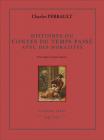 Histoires_ou_contes_du_temps_passe_Charles_Perrault.pdf