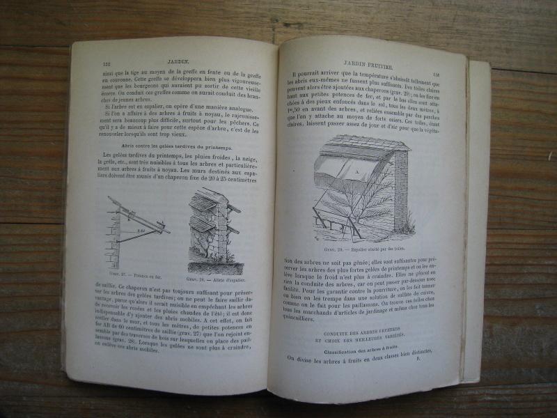 Millet robinet cora elisabeth la maison rustique des dames paris librairie agricole de la - La maison rustique ...