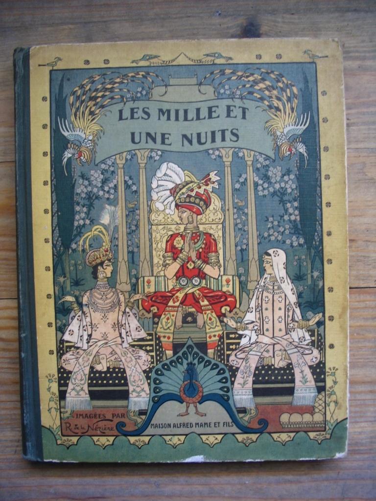 http://livresraresetanciens.com/ressources/img/DE_LA_NEZIERE_Les_Mille_et_une_nuits_Mame_1933.jpg